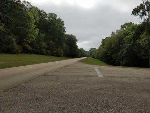 Natchez Trace Parkway #2