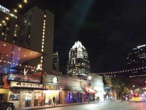 6th Street, Austin, TX