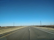 US-84 W near Muleshoe,TX