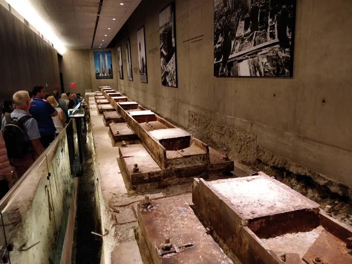 9-11 Museum #7