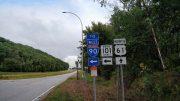Highway 61 Revisited at Dakota
