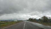 I-90 W by West Salem WI
