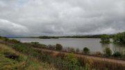 Mississippi River at Dakota MN