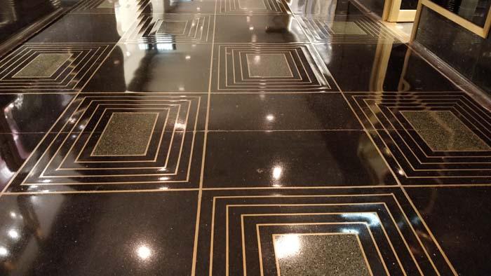 Rockefeller Center #4