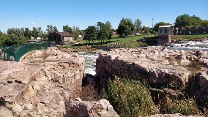 Sioux Falls #3