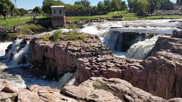 Sioux Falls #4