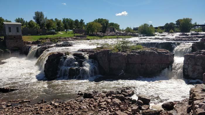 Sioux Falls #5
