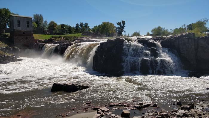 Sioux Falls #6