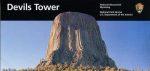 Devils Tower leaflet