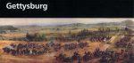 Gettysburg leaflet