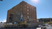 Hotel Nevada #2