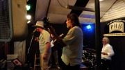 Kyle Rowland Band #2