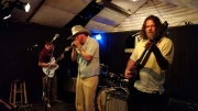 Kyle Rowland Band #3