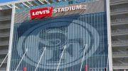 Levis Stadium 2018 #4