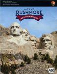Mt Rushmore Tour Guide