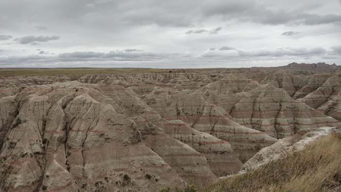 Panorama Point #2