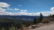 Peddlar Hill Overlook