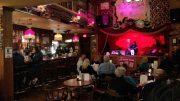 Red Garter Saloon #1