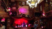 Red Garter Saloon #2