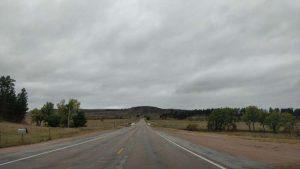 US-14 W near Carlile #1