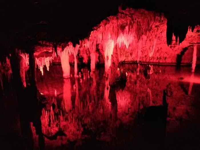 Meramec Caverns #5