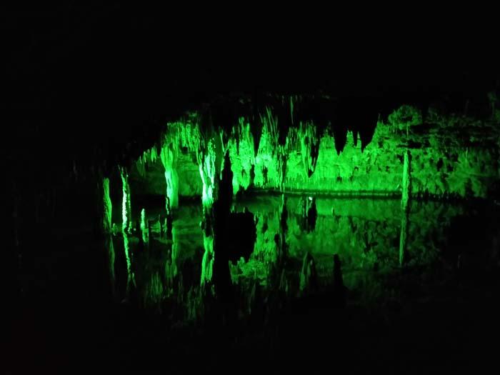 Meramec Caverns #6
