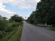 Route 66 Bourbon MO