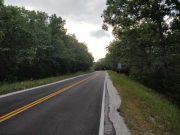 Route 66 Leasburg MO