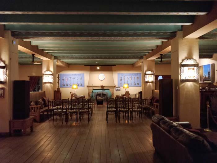 La Posada Hotel #6