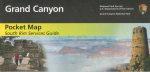 Grand Canyon Pocket Map