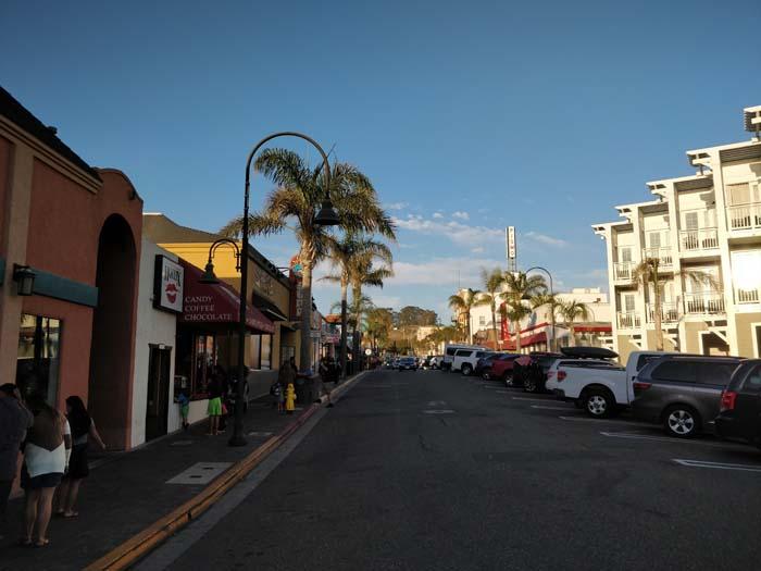 Pismo Beach, CA #4