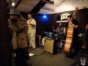 RJ Mischo Band #2