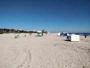 South Beach at Miami Beach #3